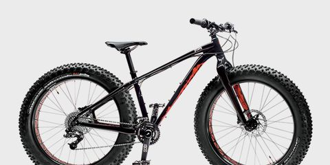 bike-main.jpg