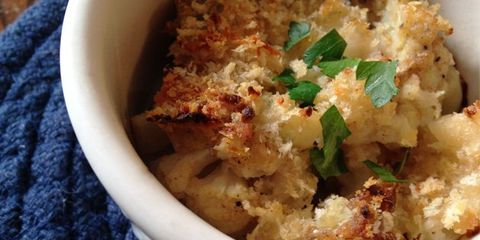 CauliflowerGratin.jpg
