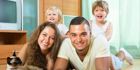 family_kids.jpg