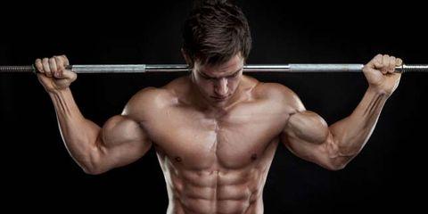 FitnessStandards.jpg