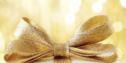 gold-wrapped-gift.jpg