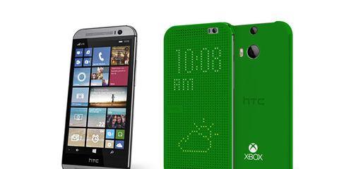 htc-one-phone.jpg