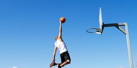 jump-higher-vertical.jpg