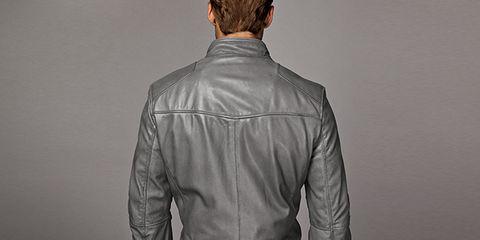leather-coat.jpg