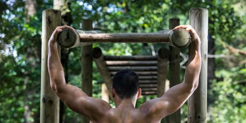 monkey-bars-training.jpg