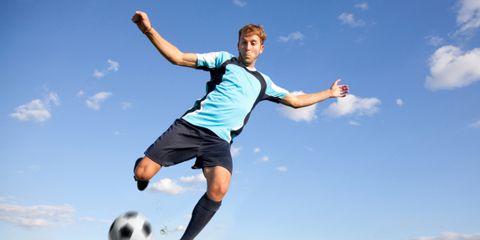 soccer-guy.jpg