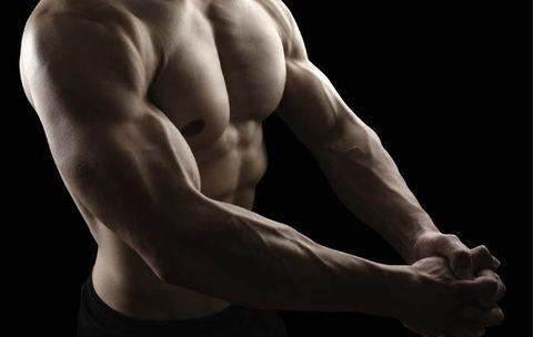 The Fastest Way to Make Fitness Progress