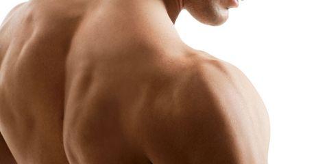 upper-back-muscle-sculpting.jpg