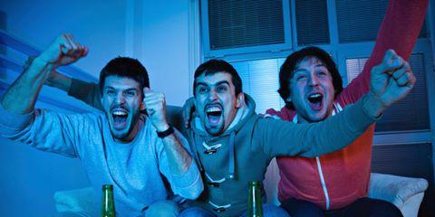 watching-football-crazy.jpg