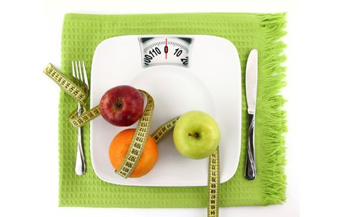 Are Your Weight Loss Beliefs Holding You Back?
