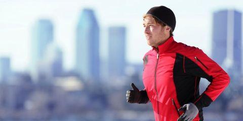 winter-runner.jpg