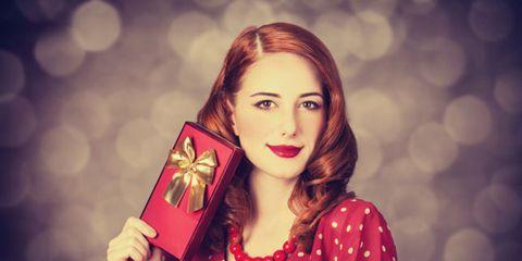 woman-gift-2014.jpg