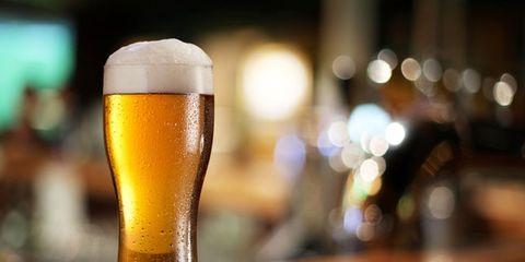 beer-on-bar.jpg