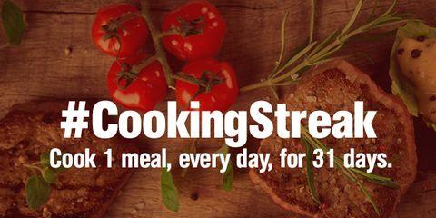 cooking-streak5.jpg