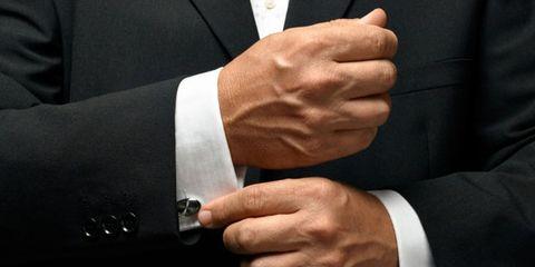 cufflinks-story.jpg