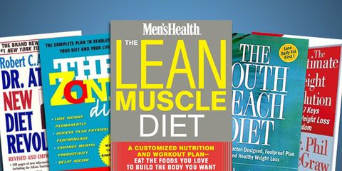 diet-books.jpg