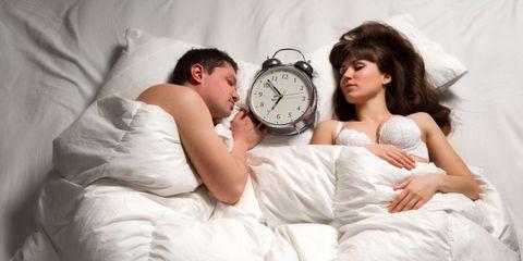 fall-asleep-faster.jpg