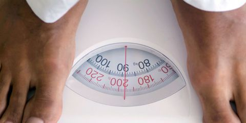 yo yo dieting increase heart attack risk