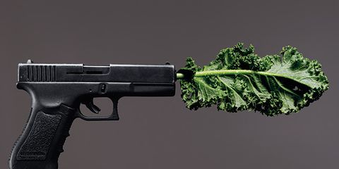 gun-bulletprof.jpg