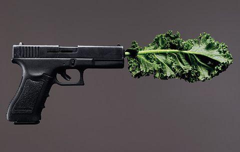 Does the Bulletproof Diet Deliver?
