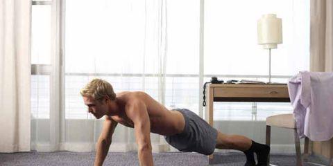 hotel-workout.jpg
