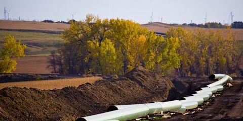keystone-xl-pipeline-native-americans.jpg