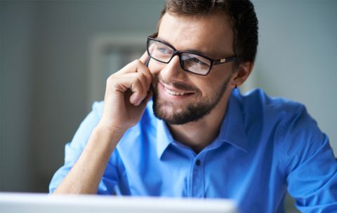 8 Calls That Will Save You Big Bucks