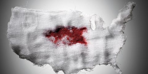 obamacare-bandage-main-art.jpg