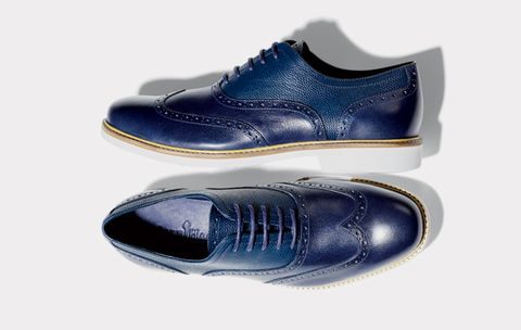 The Cheapest Way to Upgrade Your Shoes