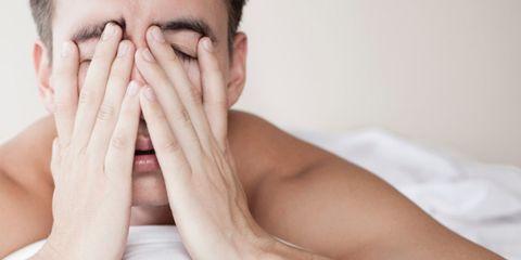 sleeping-problem.jpg