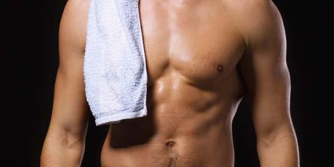 TowelWorkout.jpg