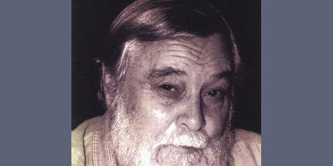 warren-mcclure-obituary.jpg