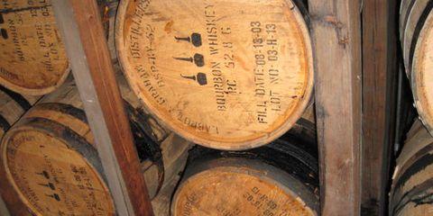 Woodford barrels 1.jpg