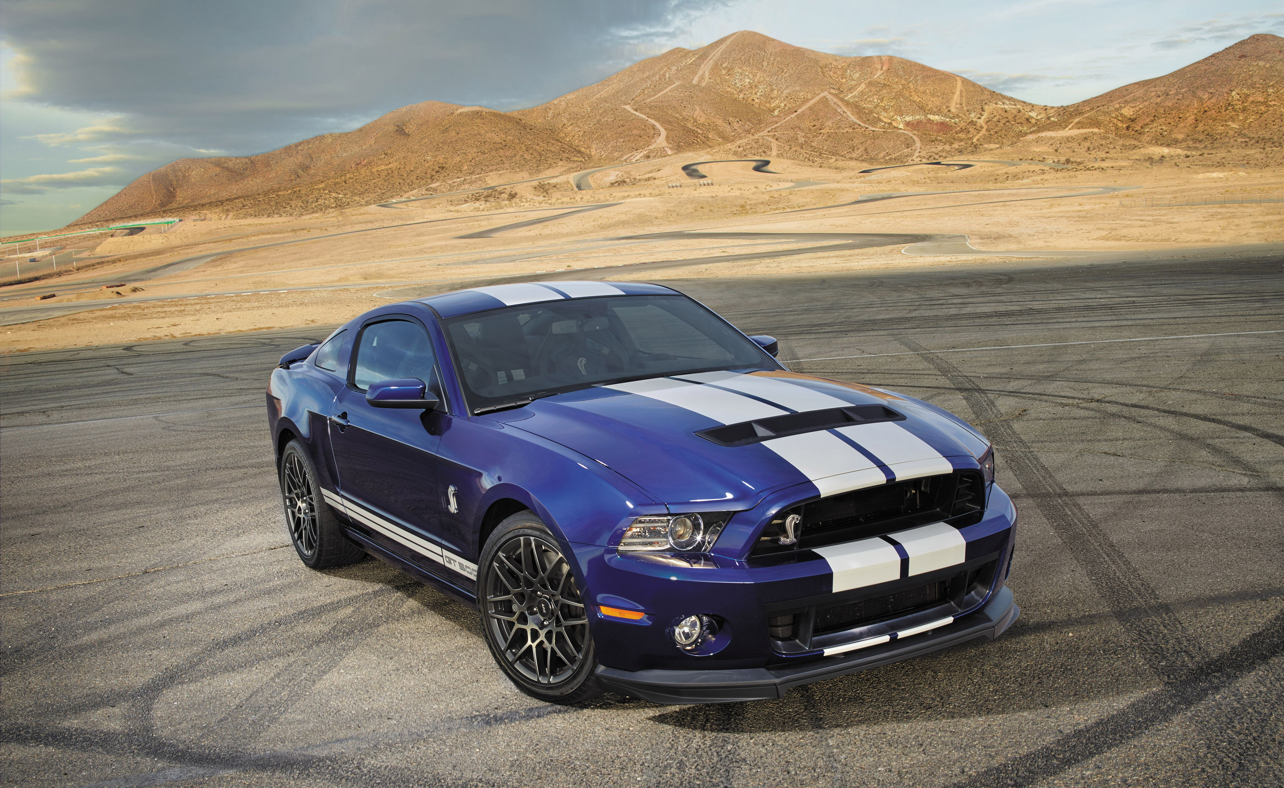 Ford Mustang On Flipboard By Aj Ford Mustang For Men Classic