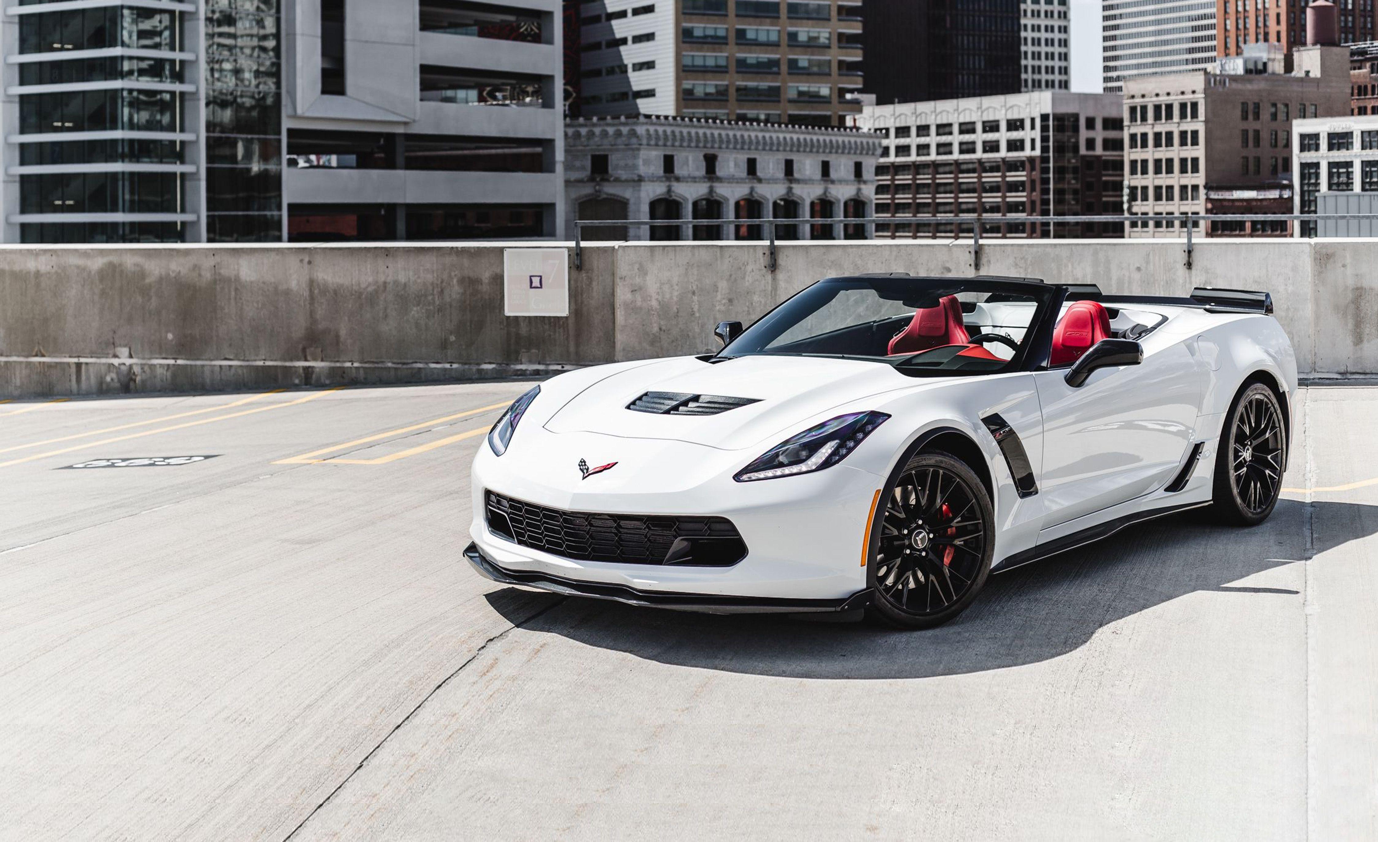 Kelebihan Kekurangan Corvette Z6 Perbandingan Harga