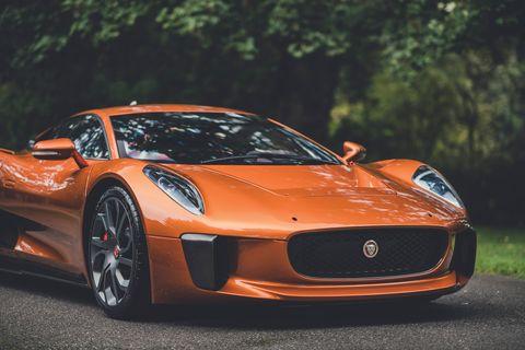 Land vehicle, Car, Supercar, Vehicle, Automotive design, Performance car, Sports car, Coupé, Personal luxury car, Race car,