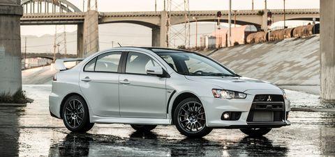 Mitsubishi cedia sports review betting andrew kellaway shute shield betting