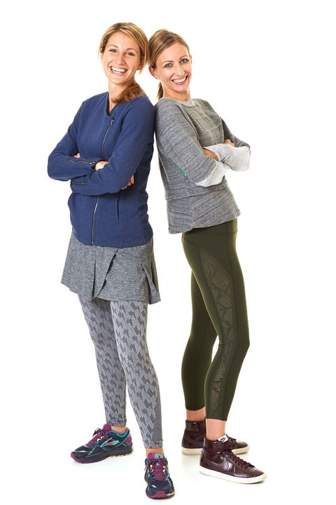Clothing, Footwear, Product, Sleeve, Trousers, Textile, Collar, Outerwear, Style, Fashion,