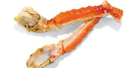 alaskan-king-crab.jpg