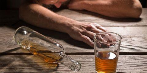 alcohol-poisoning.jpg