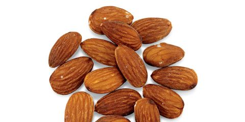 almond-nutrition-facts.jpg