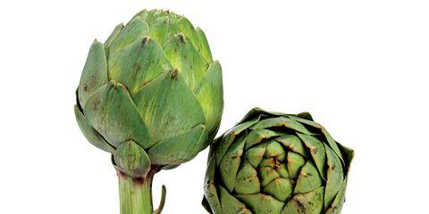 artichoke-nutrition-facts.jpg