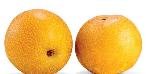 asian-pear-nutrition-facts.jpg