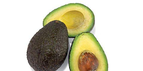 avocado-nutrition-facts.jpg