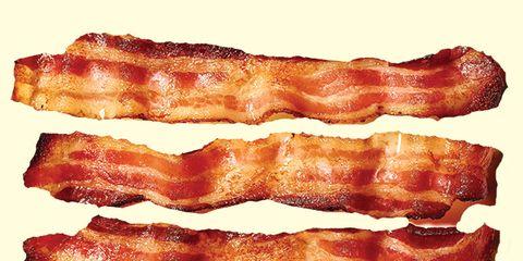bacon-main-art.jpg