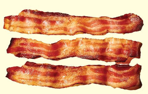 This Might Be the Best Bacon You'll Ever Taste