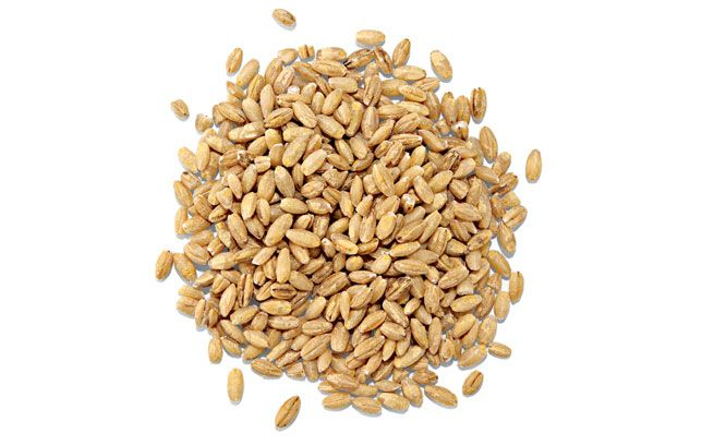 recipe: barley nutrition facts [32]