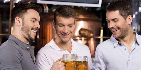 beer-heartfailure.jpg