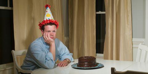 birthday-man.jpg