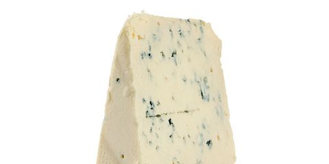 blue-cheese-nutrition-facts.jpg